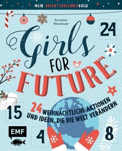 image Girls for Future